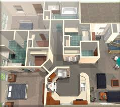 100 home designer chief architect free download nice chief