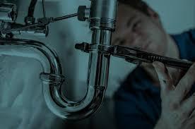 faucet u0026 sink repair phoenix one call plumbing services
