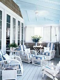 Outdoor Nautical Decor by Coastal Home 10 Ways To To Transform Your Outdoor Living Space