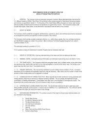 examples of server resumes server resume examples resume format download pdf server duties resume example server resumes for server resume skills server resume banquet server resume example