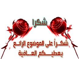 الخدمات المصرفية في المصارف الإسلامية نادي خبراء المال