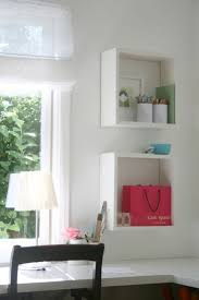 Cube Storage Shelves Best 10 Cube Storage Shelves Ideas On Pinterest Cube Organizer
