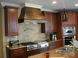 Dark Kitchen Cabinets With Backsplash Decorating Dear Lillie Kitchen With Ceiling Lights And White