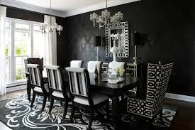 kristin drohan collection and interior design wins best of houzz