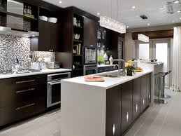 kitchen designs small house plans with gourmet kitchens island