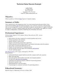 Retail Sales Associate Resume Samples  sample resume for clothing     happytom co