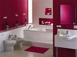 pink bathroom ideas pink pink pink pink pink ideas pink bathroom