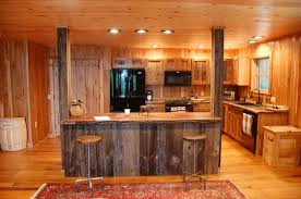 kitchen beauty rustic kitchen inspiration with brown wood