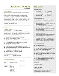 MAC Resume Template         Free Samples  Examples  Format Download     Invoice Template