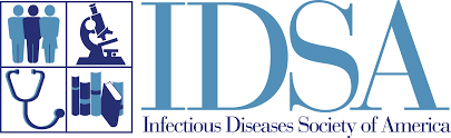 Meeting Perspectives: The 2010 Infectious Disease Society of America (IDSA) Meeting