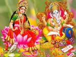 Laxmi Devi – Wallpapers - Downloadable