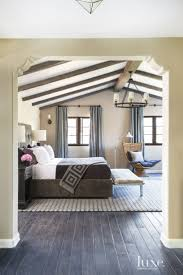 best 25 spanish bedroom ideas on pinterest spanish homes