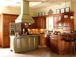 bathroom divine menards kitchen cabinet hardware schrock outlet