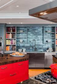 Kitchen Tiles Designs by 59 Best Tiles We Carry Images On Pinterest Tile Ideas Tiles