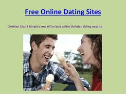 Connect Christian Singles   Christian Social Network SlideShare     singles with Christian chat rooms     Free Online