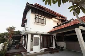 Home Concepts Interior Design Pte Ltd Sphere Concept Pte Ltd U2013 Designing Spaces Creating Lifestyles