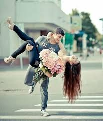 images about  quot HeartBeat quot  The Love Blog on Pinterest Pinterest  Cute Couples  Kissing  Romantic  Love  Teenage