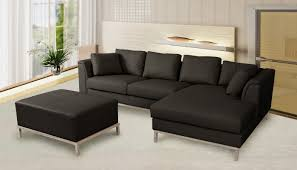 Leather Living Room Sets Sale by Velago 3 Piece Leather Living Room Set U0026 Reviews Wayfair