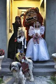 Group Family Halloween Costumes by Best 25 Best Group Costumes Ideas On Pinterest Best Group