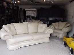 Preloved Chesterfield Sofa by Pendragon Sofa Sofa Review