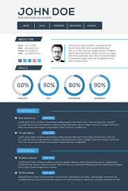 Best It Resume Sample by Best 25 Cv Styles Ideas On Pinterest Template For Resume