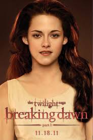 Breakin Dawn Part 1