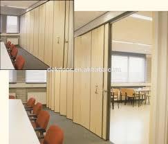 retractable room divider 100 pvc room divider 170 best room dividers images on