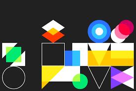 Ca Home And Design Awards 2016 News Google Design