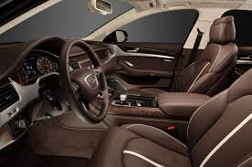 2014 Home Decor Color Trends Interior Design Audi A8l Interior Room Design Decor Luxury With