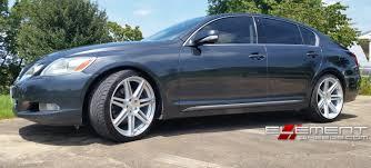lexus is350 wheels lexus gs wheels and tires 18 19 20 22 24 inch