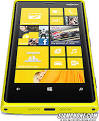 สมาร์ทโฟน Nokia Lumia 920 (โนเกีย ลูเมีย 920) ข้อมูลสมาร์ทโฟน ...
