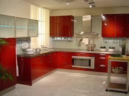 Home Interior Kitchen Designs Modern Kitchen Images Ideas U2014 Demotivators Kitchen