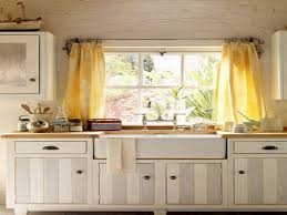 Window Treatment Types Home Decor Kitchen Window Treatments Ideas Blinds And Shades Types Of