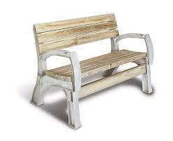 Childrens Garden Chair Amazon Com Hopkins 90134onlmi 2x4basics Anysize Chair Or Bench