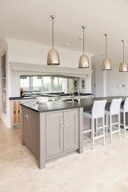 glass countertops lights for kitchen island lighting flooring