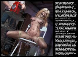 agan medon sex art|[url\u003dhttp://pronpic.org/1504126800_3629391/] ...
