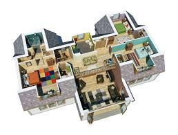 100 best floor plans for homes top 25 best 4 bedroom house