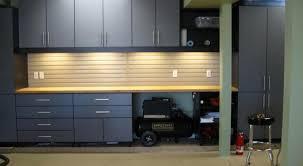 Kitchen Cabinet Lighting Led Cabinet Online Kitchen Cabinet Best Kitchen Stunning Affordable