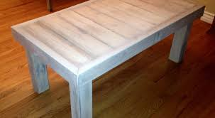 100 furniture kitchener brick bedroom set kijiji
