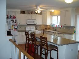 Kitchen Design Traditional by Interior Design Traditional Kitchen Design With Aristokraft And