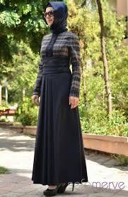 حجابات2013 images?q=tbn:ANd9GcT