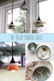 Recycle Home Decor Ideas 376 Best Repurpose Genius Images On Pinterest Diy Crafts And