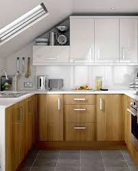 modern small kitchen design ideas small modern kitchen design cabinets for small kitchen detrit