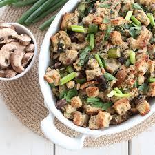 gluten free cornbread dressing for thanksgiving gluten free stuffing