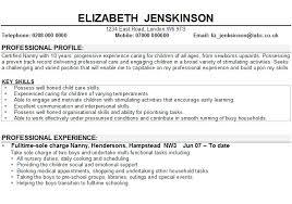 Medical Administrative Assistant Resume  medical administrative     LiveCareer