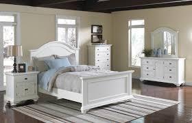 Ashley White Bedroom Furniture Furniture Furniture Homestore Ashley Furniture Fargo Ashley