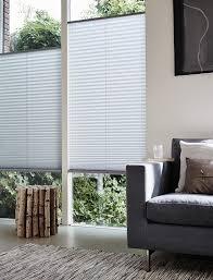 plissé shades u2022 sgs shutters and blinds