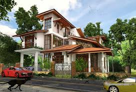 House 3d Model Free Download by Sketchup Texture Excellent Free Sketchup 3d Model 4 Bedroom House