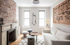 NYC Apartment Interior Design Upper East Side New York City - New apartment design