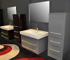 Cheap Bathroom Vanities With Tops by Bathroom Overstock Bathroom Vanity Vanities At Lowes Lowes